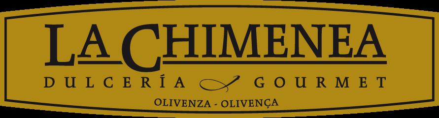 Dulcería La Chimenea