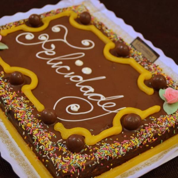 clasica-de-galletas.JPG
