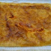 empanada-de-atún-2.JPG