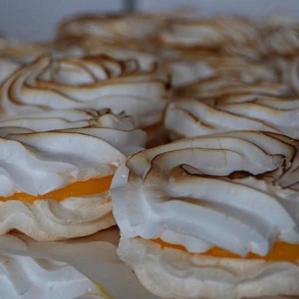 merengues-de-yema.JPG